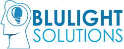 BluLight Solutions